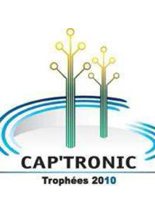 Cap'tronic innovation