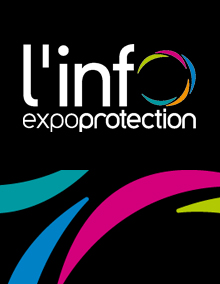 Info expo protection