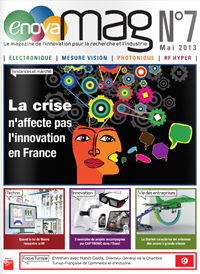 1305 enovamag innovation